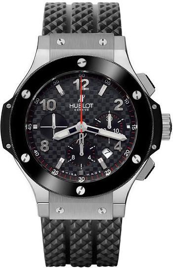 Hublot Big Bang Men's Watch Model 301.SB.131.RX