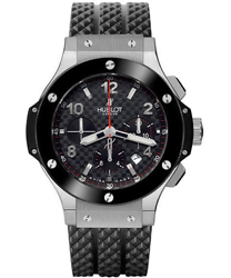Hublot Big Bang Mens Wristwatch Model: 301.SB.131.RX