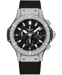 Hublot Big Bang Men's Watch Model 301.SX.1170.RX.1704