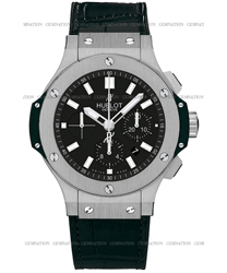 Hublot Big Bang Mens Wristwatch Model: 301.SX.1170.RX