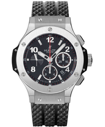 Hublot Big Bang Mens Wristwatch Model: 301.SX.130.RX