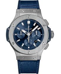 Hublot Big Bang Men's Watch Model 301.SX.7170.LR