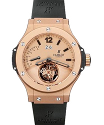 Hublot Big Bang Men's Watch Model 302.PI.500.RX