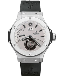 Hublot Big Bang Men's Watch Model 302.TI.450.RX