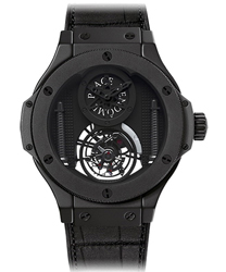 Hublot Big Bang Men's Watch Model 305.CI.0009.GR