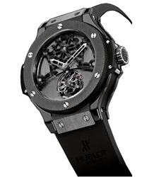 Hublot Big Bang Men's Watch Model 305.CM.002.RX