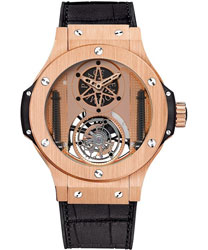 Hublot Big Bang Men's Watch Model 305.PX.0009.GR