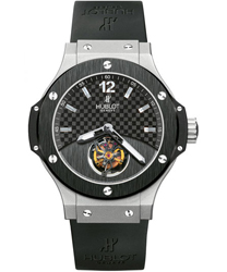 Hublot Big Bang Men's Watch Model 305.TM.131.RX