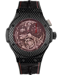 Hublot Big Bang Men's Watch Model 308.QX.1110.HR.SCF11