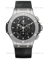 Hublot Big Bang Men's Watch Model 310.KX.1140.RX