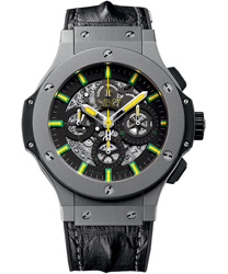 Hublot Big Bang Men's Watch Model 311.AI.1149.HR.NIE11