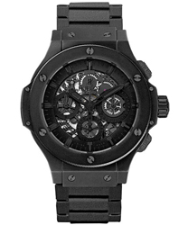 Hublot Big Bang Men's Watch Model 311.CI.1110.CI