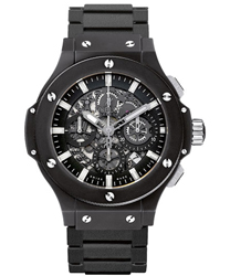 Hublot Big Bang Men's Watch Model 311.CI.1170.CI