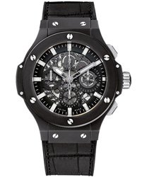 Hublot Big Bang Men's Watch Model 311.CI.1170.GR