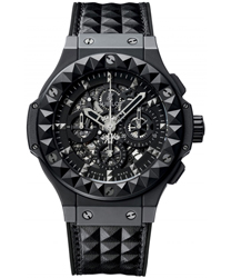 Hublot Big Bang Mens Watch Model 311.CI.1170.VR.DPM13
