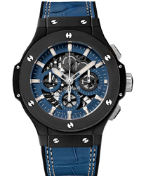 Hublot Big Bang Men's Watch Model 311.CI.5190.GR