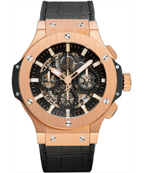 Hublot Big Bang Men's Watch Model 311.PX.1180.GR