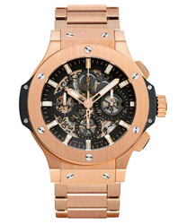 Hublot Big Bang Men's Watch Model 311.PX.1180.PX
