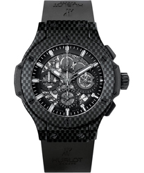 Hublot Big Bang Men's Watch Model 311.QX.1124.RX
