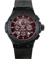 Hublot Big Bang Men's Watch Model 311.QX.1134.RX