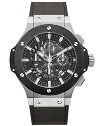 Hublot Big Bang Men's Watch Model 311.SM.1170.GR