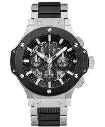 Hublot Big Bang Men's Watch Model 311.SM.1170.SM