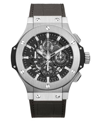 Hublot Big Bang Men's Watch Model 311.SX.1170.GR
