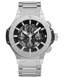 Hublot Big Bang Men's Watch Model 311.SX.1170.SX