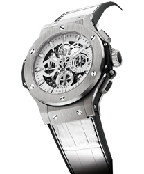 Hublot Big Bang Men's Watch Model 311.SX.2010.GR.GAP10