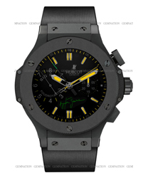 Hublot Big Bang Mens Wristwatch Model: 315.CI.1129.RX.AES09