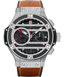 Hublot Big Bang Men's Watch Model 317.NM.1137.VR