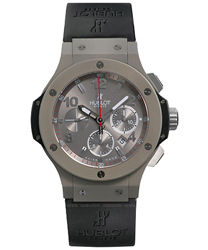 Hublot Big Bang Men's Watch Model 320.UI.440.RX