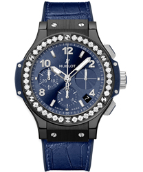Hublot Big Bang Men's Watch Model 341.CM.7170.LR.1204