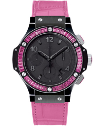 Hublot Big Bang Ladies Wristwatch Model: 341.CP.1110.LR.1933