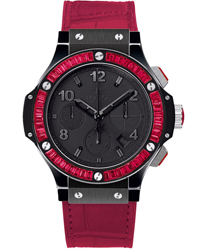 Hublot Big Bang Ladies Wristwatch Model: 341.CR.1110.LR.1913