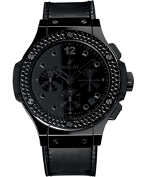 Hublot Big Bang Men's Watch Model 341.CX.1210.VR.1100