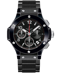 Hublot Big Bang Men's Watch Model 341.CX.130.CM