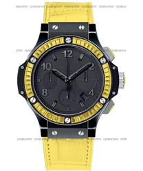 Hublot Big Bang Ladies Watch Model 341.CY.1110.LR.1911