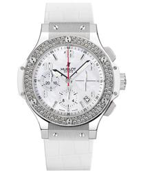 Hublot Big Bang Ladies Watch Model 341.SE.231.LS.114