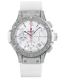Hublot Big Bang Ladies Watch Model 341.SE.231.LS.174