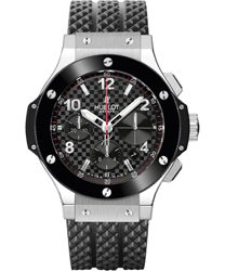 Hublot Big Bang Men's Watch Model 342.SB.131.RX