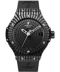 Hublot Big Bang Caviar   Model: 346.CX.1800.RX