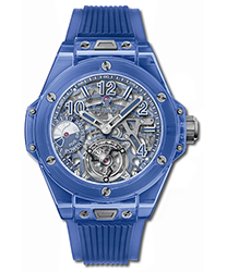 Hublot Big Bang Men's Watch Model 405.JL.0120.RT