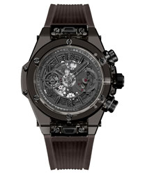 Hublot Big Bang Men's Watch Model 411.JB.4901.RT