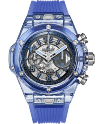 Hublot Big Bang Men's Watch Model 411.JL.4809.RT