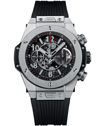 Hublot Big Bang Men's Watch Model 411.NX.1170.RX