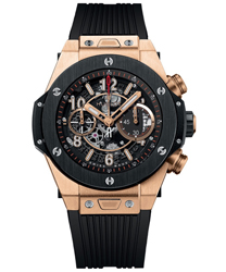 Hublot Big Bang Men's Watch Model 411.OM.1180.RX
