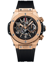Hublot Big Bang Men's Watch Model 411.OX.1180.RX