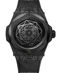 Hublot Big Bang Men's Watch Model 415.CX.1114.VR.MXM17