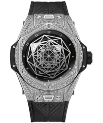 Hublot Big Bang Men's Watch Model 415.NX.1112.VR.1704.MXM17